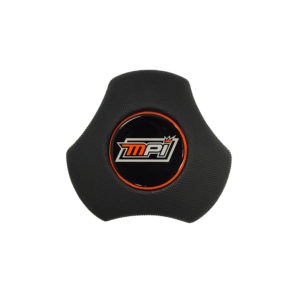 MPI-A-CP-D.1