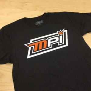 MPI T-Shirt