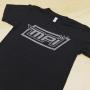 MPI-T-Shirt-1