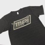 MPI-T-Shirt-3