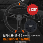 mpi-lm-15-rs-black-friday
