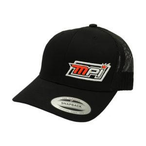 MPI-Hat-1