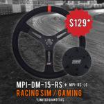 MPI-DM-15-RS-promo