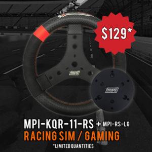 MPI-KQR-11-RS-promo