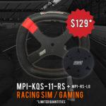 MPI-KQS-11-RS-promo
