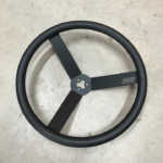 MPI-Black-Transportation-wheel