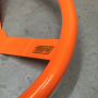 MPI-orange-Transportation-wheel.2